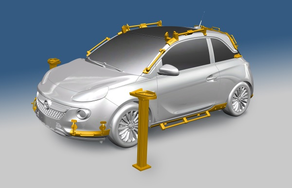 opel-3d-printed-assembly-tool-4