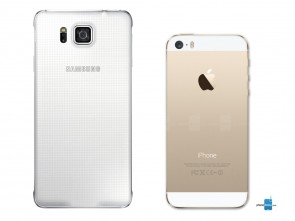 samsung-galaxy-alpha-vs-apple-iphone-5s-2