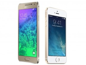 samsung-galaxy-alpha-vs-apple-iphone-5s-4