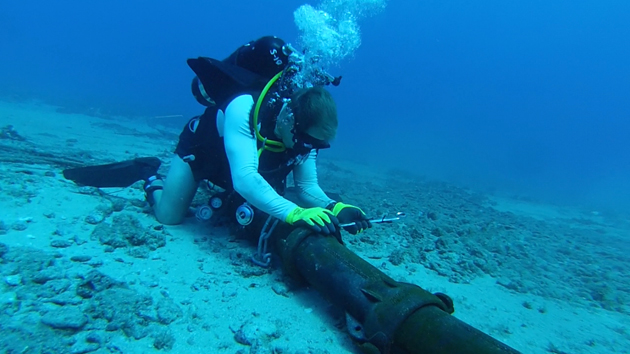 undersea-cable-us-pacific-fleet-flickr