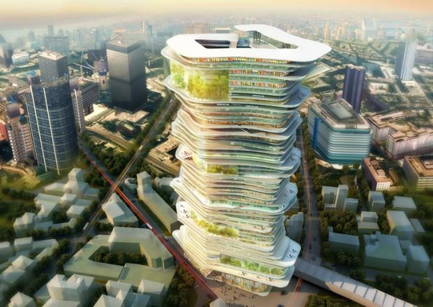 wolkenkratzer-projekt-architektur-der-zukunft-moderne-gebäude-london