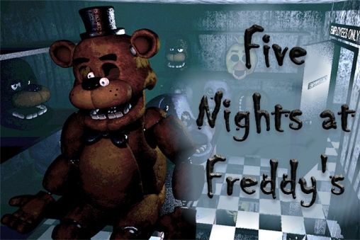 1_five_nights_at_freddys