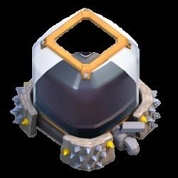 250px-Dark_Elixir_Storage6