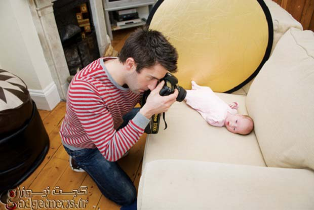 3-Baby_photography