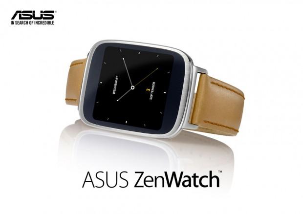 ASUS-ZenWatch-02_2