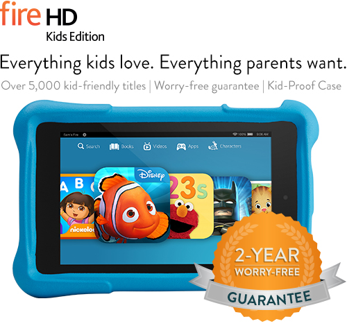 Amazons-new-Fire-tablets