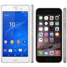 Apple-iPhone-6-vs-Sony-Xperia-Z3-in-depth-specs-comparison