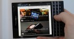 BlackBerry-Passport (11)
