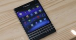 BlackBerry-Passport (5)