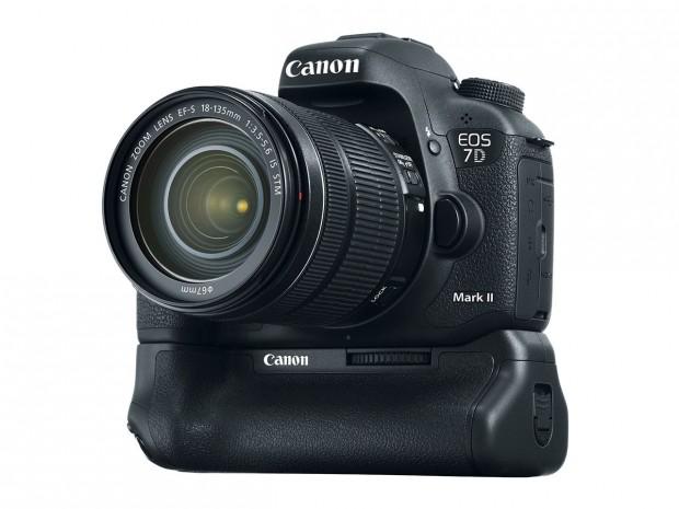 Canon-EOS-7D-Mark-II (3)