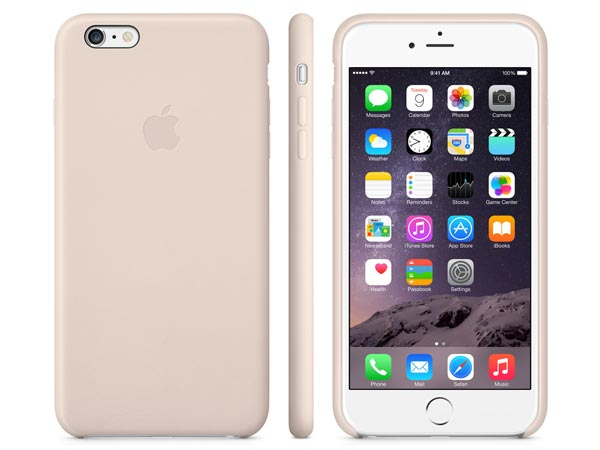 Official-Apple-iPhone-6-Plus-leather-case-49