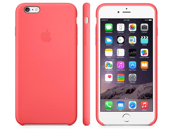 Official-Apple-iPhone-6-Plus-silicone-case-39