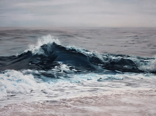 Pastel-Icebergs-by-Zaria-Forman-11