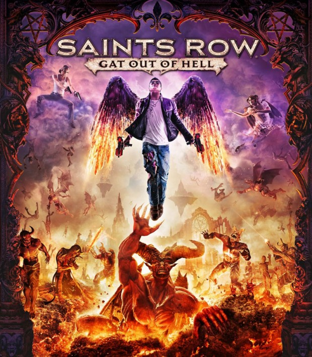 Saints-Row-Gat-out-of-Hell-3