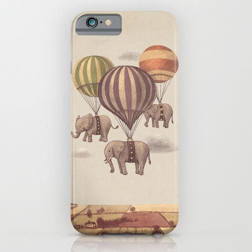 Society6-Flight-of-the-Elephants-35