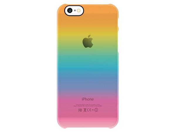 Uncommon-Rainbow-27