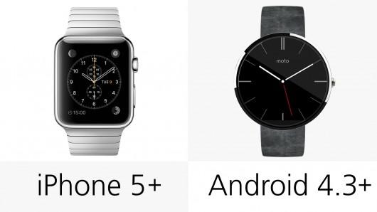 apple-watch-vs-moto-360-01