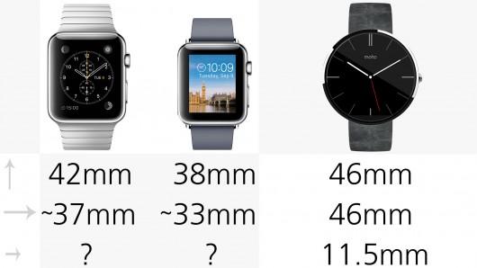 apple-watch-vs-moto-360-02