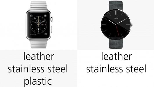apple-watch-vs-moto-360-04