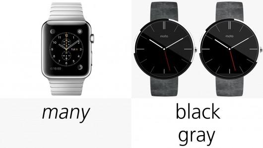apple-watch-vs-moto-360-05