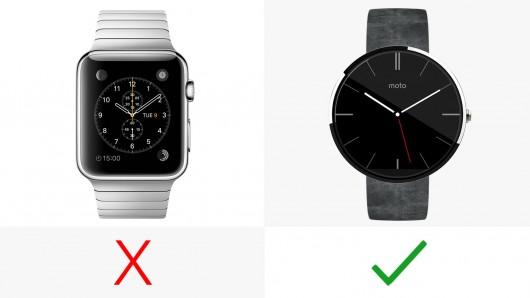 apple-watch-vs-moto-360-07