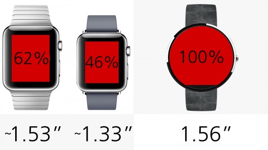 apple-watch-vs-moto-360-08