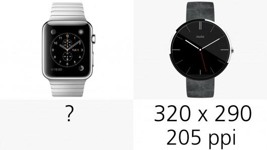 apple-watch-vs-moto-360-09