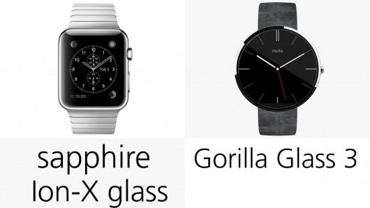 apple-watch-vs-moto-360-10