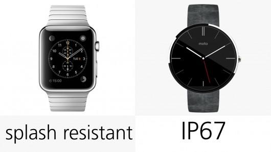 apple-watch-vs-moto-360-12