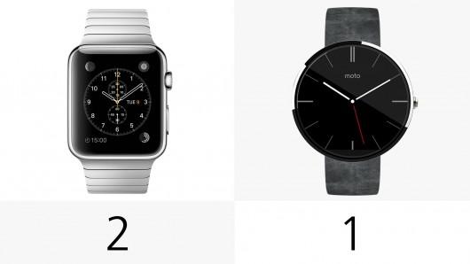 apple-watch-vs-moto-360-17
