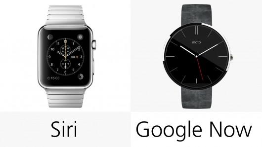apple-watch-vs-moto-360-18