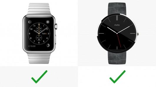 apple-watch-vs-moto-360-19