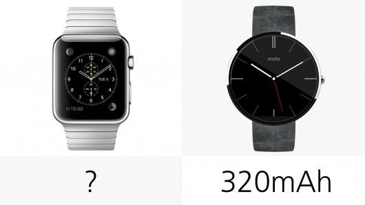 apple-watch-vs-moto-360-21