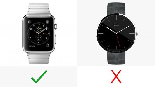 apple-watch-vs-moto-360-24
