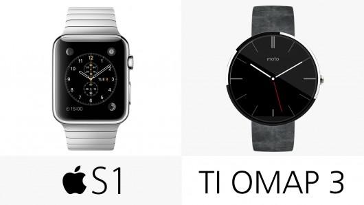apple-watch-vs-moto-360-25