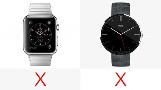 apple-watch-vs-moto-360-26