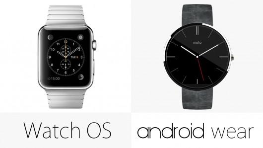 apple-watch-vs-moto-360-27