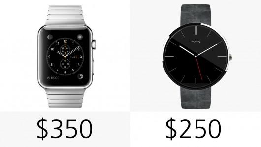 apple-watch-vs-moto-360-29
