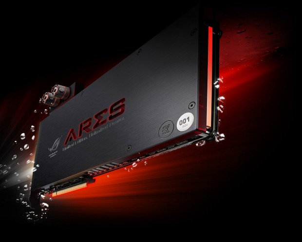 asus-Ares-III-3