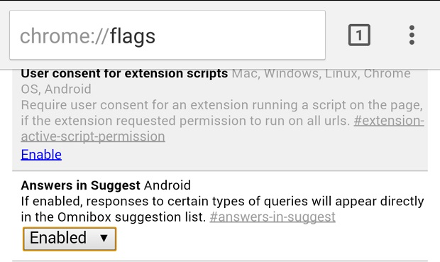 enable_answers_suggest_flag_chrome-1024x611
