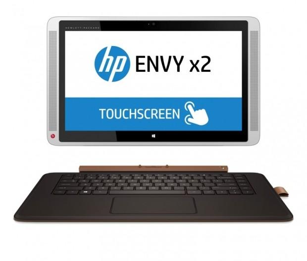 hp-envy-x2-mocha-brown-1
