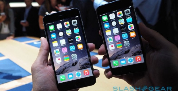 iPhone-6-and-iPhone-6-plus-