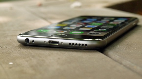 iPhone 6 review (12)-580-90