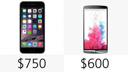 lg-g3-vs-iphone-6-plus-24