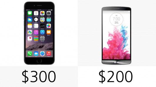 lg-g3-vs-iphone-6-plus-25