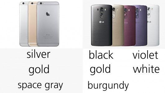 lg-g3-vs-iphone-6-plus-4