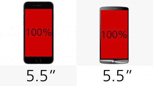 lg-g3-vs-iphone-6-plus-5
