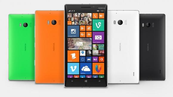 lumia 930 2-580-90
