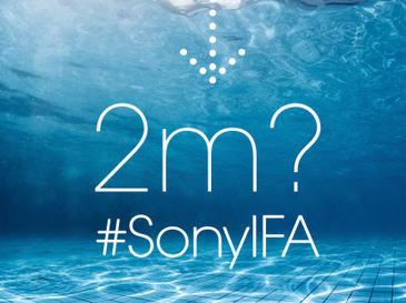 sony-ifa-2014-1