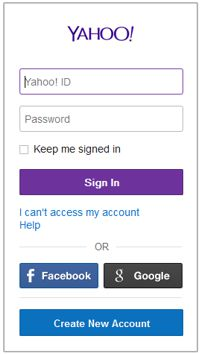 yahoo_mail_sign_up_1